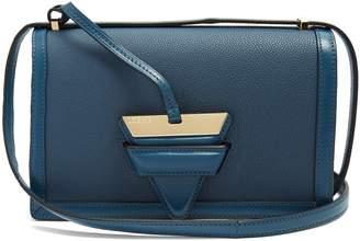 Loewe Barcelona medium leather cross-body bag