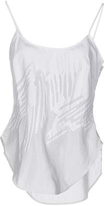 Maiyet T-shirts