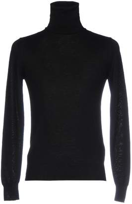 Hosio Turtlenecks