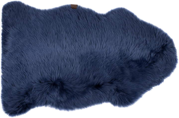 UGG(R) Genuine Sheepskin Rug