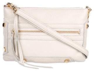 Linea Pelle Walker Crossbody Bag w/ Tags