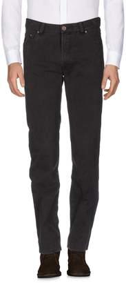 Bugatti Casual pants - Item 13076977