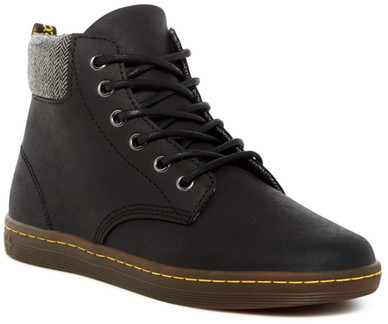 Dr. MartensDr. Martens Maelly Boot