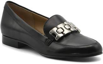 Adrienne Vittadini Women Raja Loafers Women Shoes