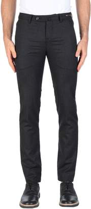 Pt01 Casual pants - Item 13238489OI