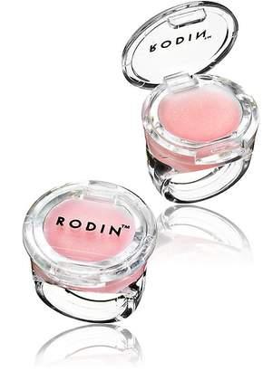 Rodin Women's Olio Lusso Lip Balm Ring