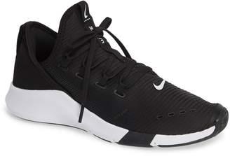 Nike Elevate Training Shoe