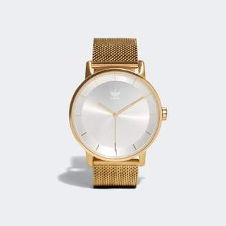 adidas (アディダス) - オリジナルス 腕時計 [DISTRICT_M1]