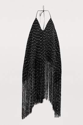 Jacquemus Riviera dress