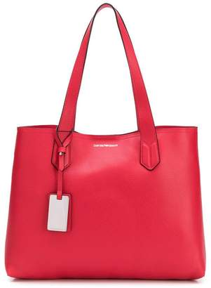 9ab83244ce3 Emporio Armani Bags For Women - ShopStyle UK