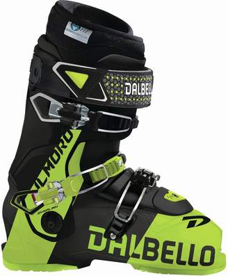 Dalbello Sports IL Moro ID Ski Boot - Men's