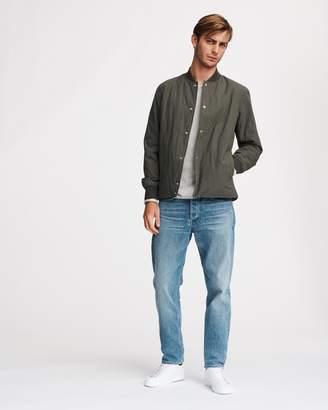 Rag & Bone Focus jacket