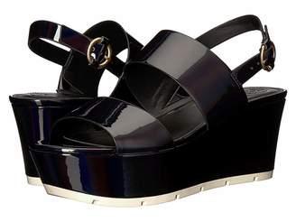 GUESS Kaelan Women's Wedge Shoes