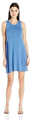 Aventura Women's Carrick Dress