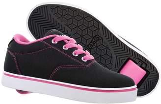 Heelys Launch Girls Shoes