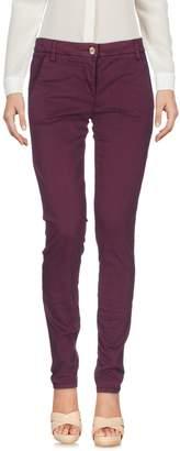 Blugirl Casual pants - Item 13109002TL