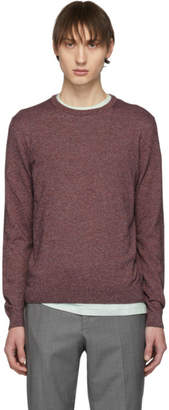 BOSS Red Fabello-F Sweater