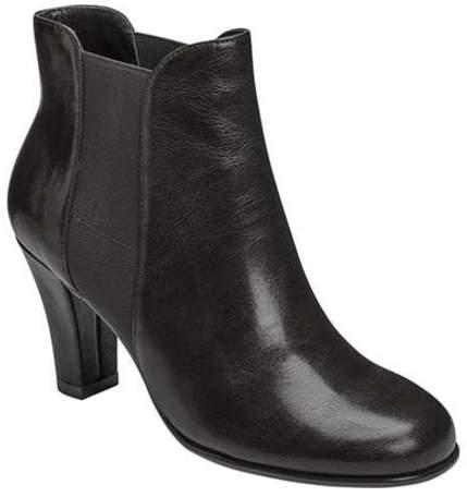 Women's A2 by Aerosoles Strole Along Ankle Boot