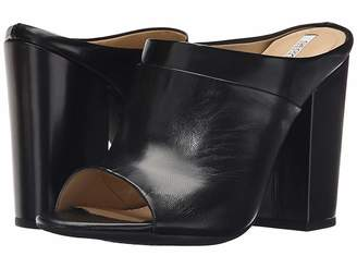 Geox WNOLINA13 High Heels
