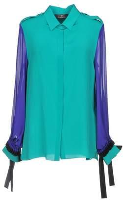 Capucci Shirt