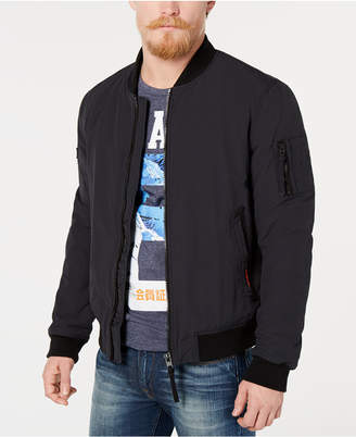 Superdry Men Air Corps Bomber Jacket