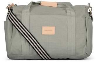 Moumout Cotton Changing Bag