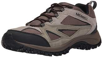 Merrell Men's Phoenix Bluff Hiking Shoe