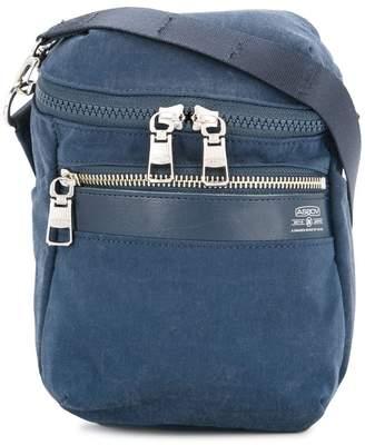 As2ov Shrink shoulder bag