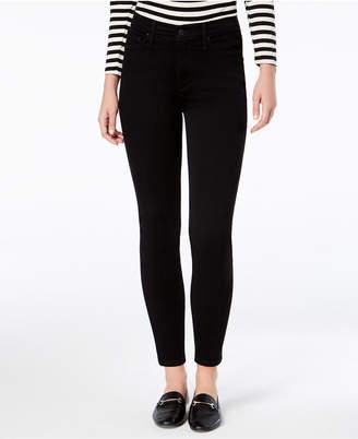 Vintage America Wonderland High Rise Skinny Jeans