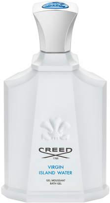 Creed Virgin Island Water Shower Gel