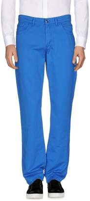 Bikkembergs Casual pants - Item 36897361
