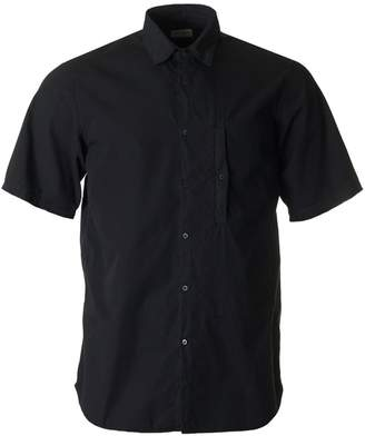 Dries Van Noten Council One Pocket Shirt