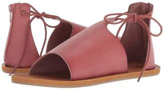 Roxy Katya Women's Shoes