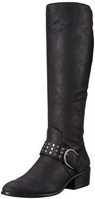 Aerosoles A2 Women's Palmyra Knee High Boot