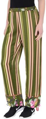 Deha Casual pants - Item 13168830JP