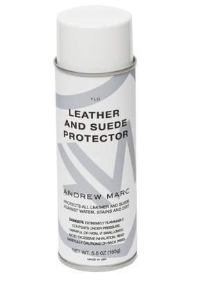 Andrew Marc 5.5 Oz. Aerosol Protector