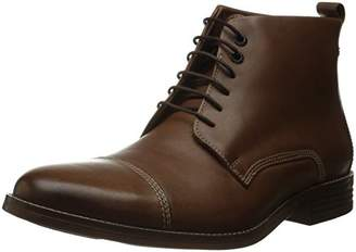 Hush Puppies Men's Gage Parkview Boot