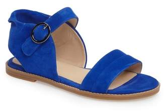 Hush Puppies R) Abia Chrissie Sandal (Women)