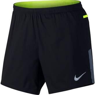 Nike 5in Running Short - Men's
