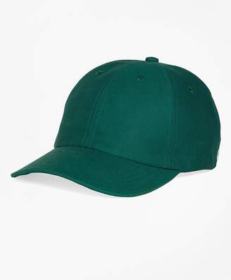 Bright Baseball Cap $38 thestylecure.com