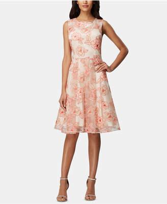 99f7837e74 Tahari ASL A Line Dresses - ShopStyle