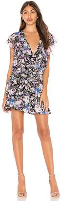 Parker x REVOLVE Gabriella Dress