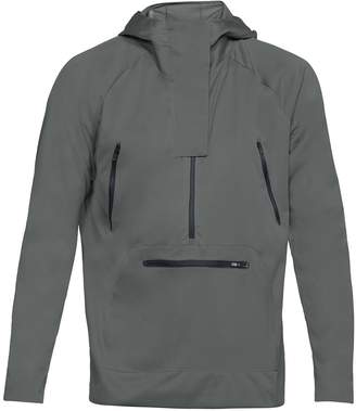 Under Armour UA Storm Anorak - Men's