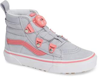 Vans Sk8-Hi MTE Boa Sneaker