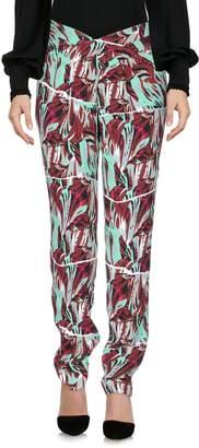 Kenzo Casual pants - Item 36907947