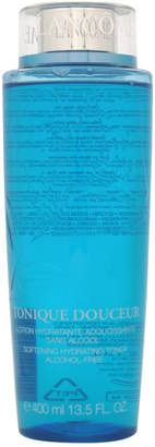 Lancôme 13.5Oz Tonique Douceur Softening Hydrating Toner