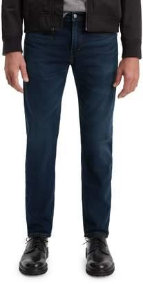 Levi's 514 Tapered-Leg Jeans