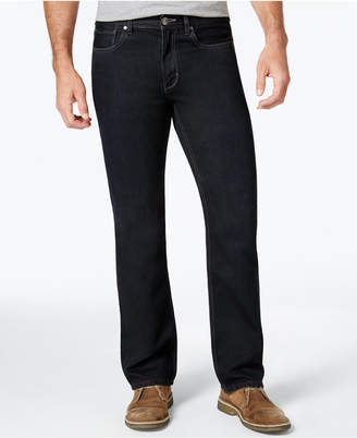 Tommy Bahama Men's Cayman Island Relaxed-Fit Jeans