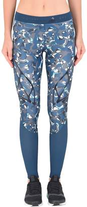 adidas by Stella McCartney Leggings - Item 13079308MX