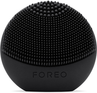 Foreo LUNATM play (Various Shades) - Black